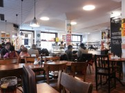 Café Fähringer