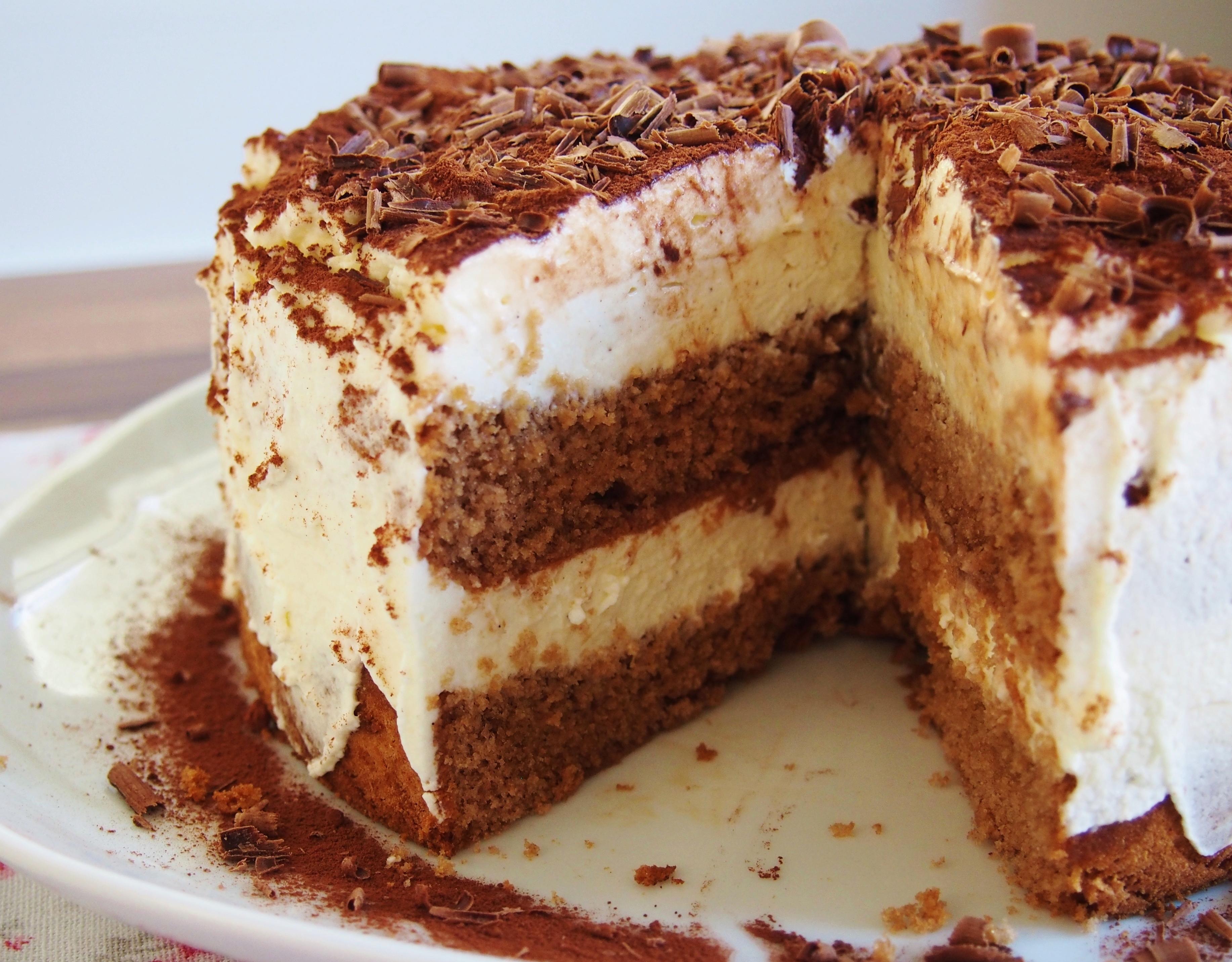 Kuchen Rezepte Ohne Milch 53 Schokoladenkuchen Fur Absolute