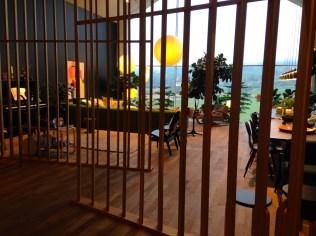 Basel_Vitra Haus