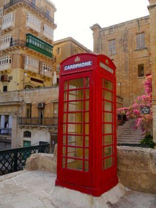Valletta Impressionen Tipps2