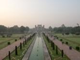 Agra-Indien Reisetipps