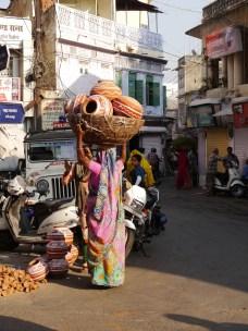 Indien Reisetipps