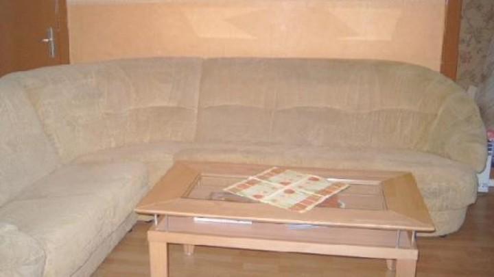 Couch Polster Auffrischen Kunstleder Und Leder Reparatur Set