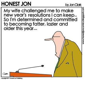 New_Years_Resolutions (1)