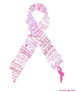 cancer-ribbon-white