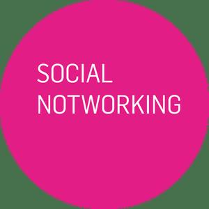 social-notworking