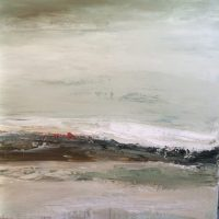 Yvonne Broeren Netherlands Silent Landscape, 2016…