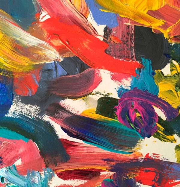 Monica Janes-Color Study No.3 (web)