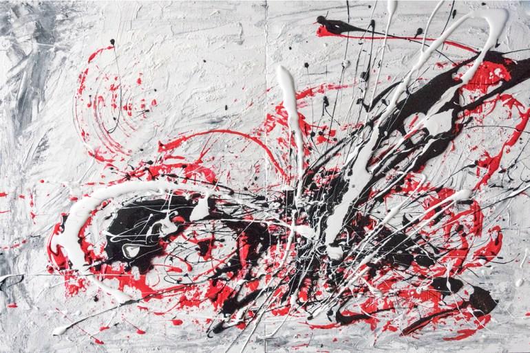 paintings-20165