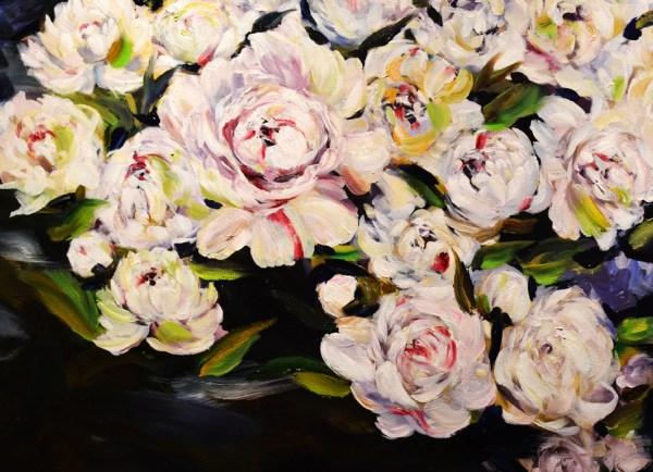 white_blossom_xiao