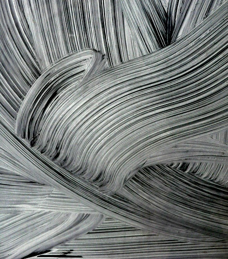 OYL, Waves 1, 2015