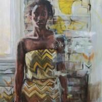 Sara Lightning, Rogue Dynamism, 2014