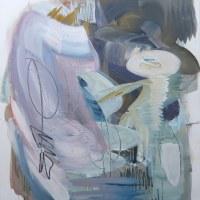 Angela Fusenig, Ohne Titel, 2019