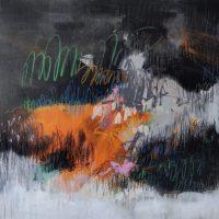 Andrea Gallotti, NoName 10, 2020