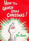 grinchbookcover