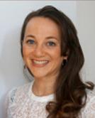 Andrea Leibler