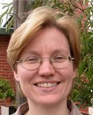 Astra King Psychologist Melbourne Fragile X Clinic