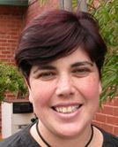Bev Sher Fragile X Clinic Speech Pathologist