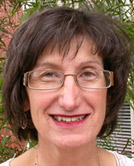 Felicia Schmaman Fragile X Clinic