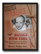 Fragile X Handle with Care