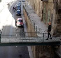 2015_11_Fragmenta_Valletta_EloyRace_24