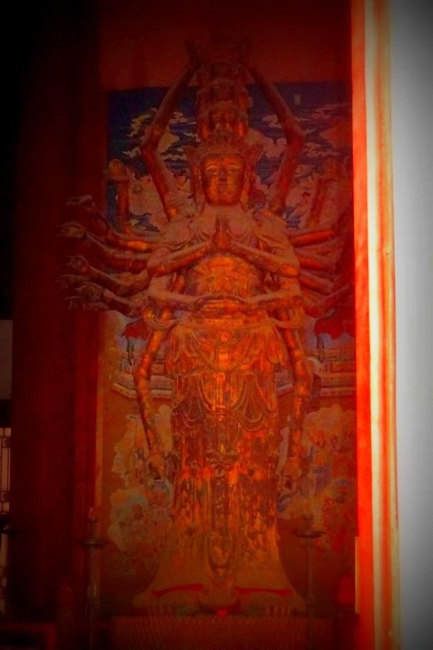 Pałac-Letni-Pekin-19x