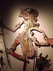 Muzeum-Cywilizacji-Azjatyckich-Singapur-10