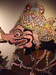 Muzeum-Cywilizacji-Azjatyckich-Singapur-11