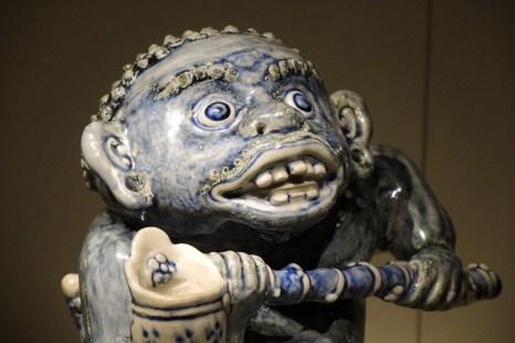 Muzeum-Cywilizacji-Azjatyckich-Singapur-14