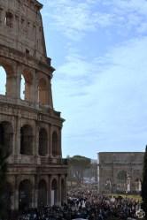 Rzym_Koloseum 01