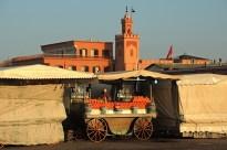 Marrakesz 043
