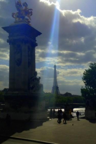 Paryż-021