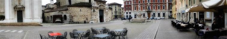 Brescia_03