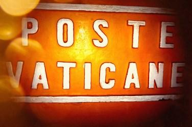 Rzym_Watykan-poczta