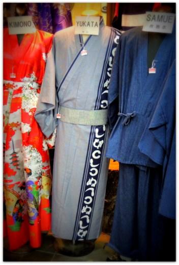 Kioto-09