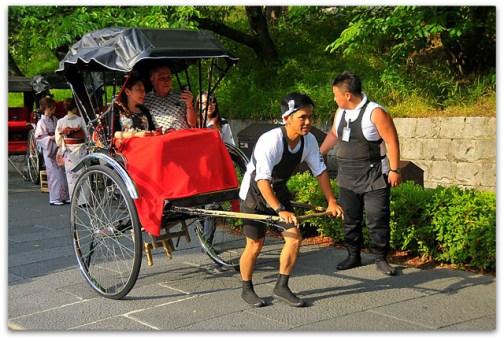 Kioto_006_blog
