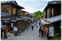 Kioto_008_blog