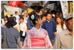 Kioto_009_blog