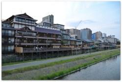 Kioto_022_blog