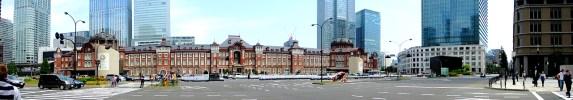 Tokio034