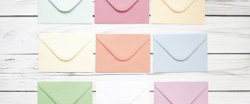 Jak zapanować nad e-pocztą. Porządki w skrzynce e-mail.