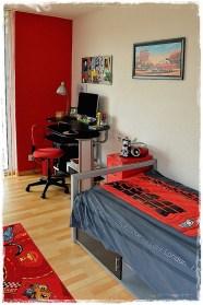 pokój chłopca 012