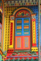 zwiedzanie Singapuru dzielnica Little India 19
