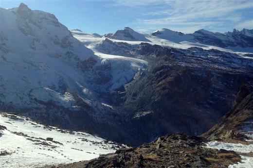 Zermatt-Gornergrat-Matterhorn 02