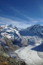 Zermatt-Gornergrat-Matterhorn 07