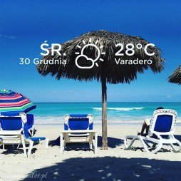 Kuba-Varadero-03-1