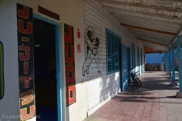 Kuba_Varadero-002-1
