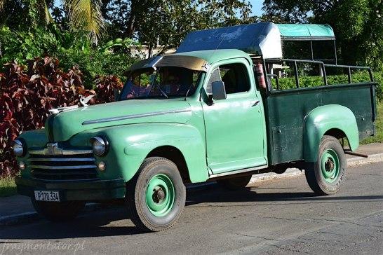 Kuba_Varadero-014-1
