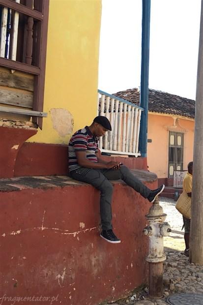 Kuba_Varadero-_Kubańczycy_001