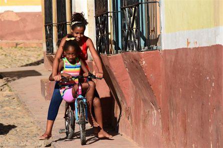 Kuba_Varadero-_Kubańczycy_004